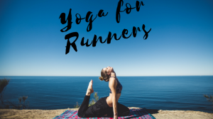 Do you know that Yoga and Running make the perfect pair? This tells you some yoga moves that are perfect for runners!